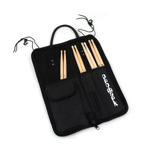 Promark Drumstick Holder - Promark DSB1 Deluxe Drumstick Bag