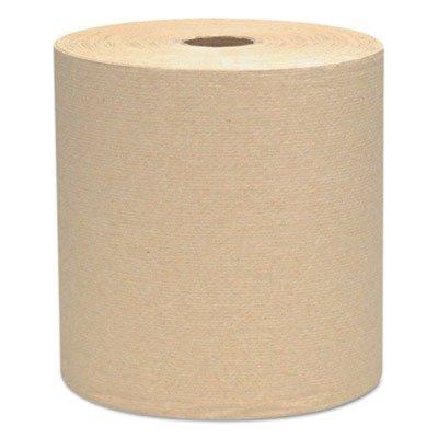 04142 Scott Hard Roll Towel - 3