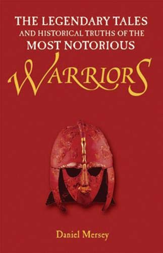 Warriors: Warfare and the Native American - Ranch Bancroft