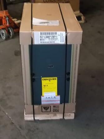 york evcon 1 stg multiposition 80  000 btu 80  gas furnace