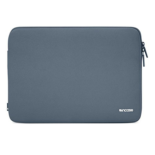 incase-classic-neoprene-sleeve-for-13-macbook-pro-and-13-macbook-air-dolphin-gray-cl60632