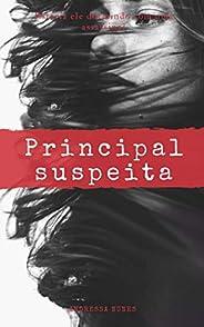 Principal Suspeita