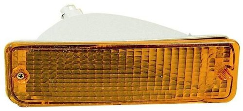 (Toyota Pickup Replacement Turn Signal Light Assembly - Passenger Side)