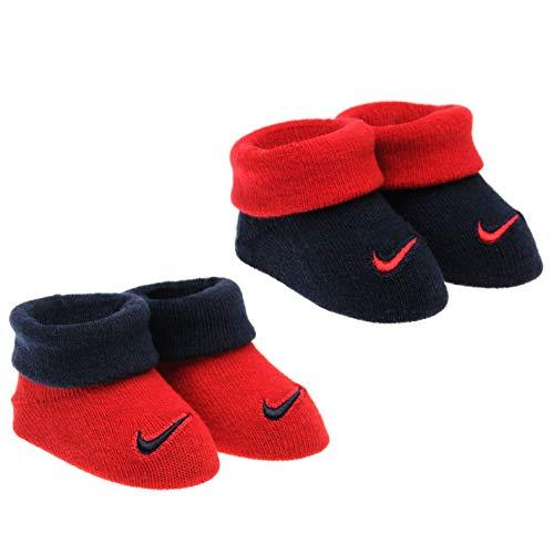 Marino Patucos Nike Rojo Niño Para azul UOqwwgYf