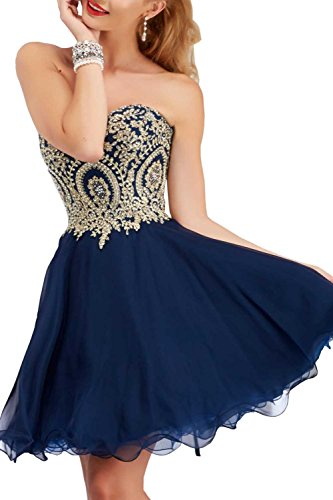 Bridesmaid Dress Prom Gown - 3