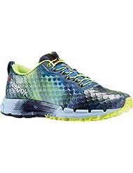 Reebok All Terrain Thunder 2.0 Womens Running Shoe