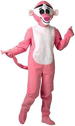 Disfraz de Pantera Rosa para hombre o para mujer: Amazon.es ...