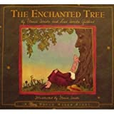 The Enchanted Tree, Lisa W. Gilbert, 0786801204