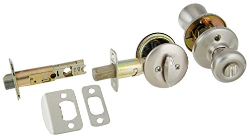 Kwikset Cylinder Deadbolt Featuring SmartKey product image