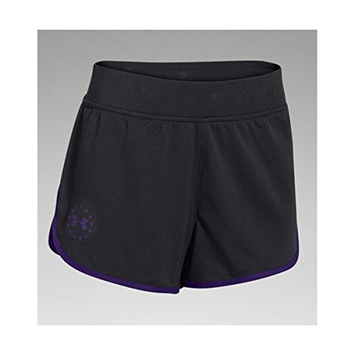Under Armour Womens Freedom Shorts by Under Armour