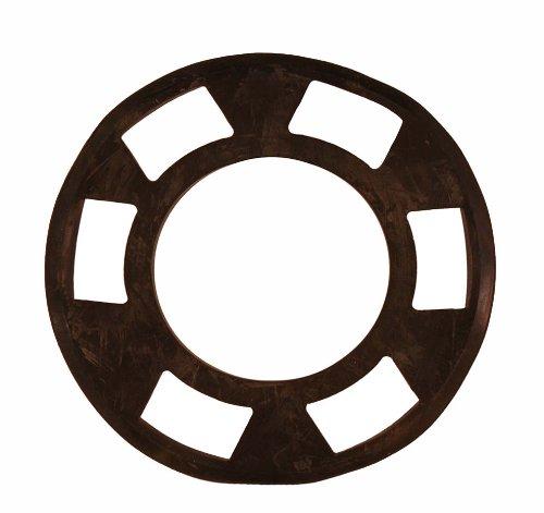 Airtex TS8000 Fuel Tank Seal