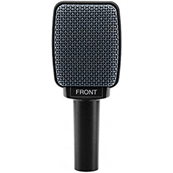shure sm57 lc cardioid dynamic microphone musical instruments. Black Bedroom Furniture Sets. Home Design Ideas