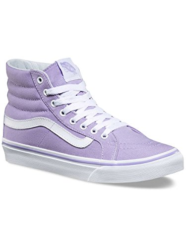 vans-lavender-sk8-hi-slim-true-white-high-tops-75-mens-9-womens