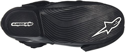Alpinestars Boot Smx-3 Black-44