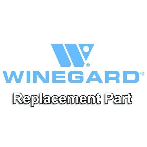 Winegard RPSK35 Replacement Reflector