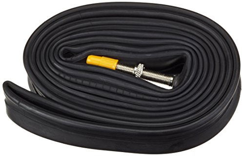 Continental 42mm Presta Valve Tube, Black, 29 x 1.75-2.5cc