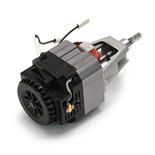 Kitchenaid Commercial Refrigerator - KitchenAid W10247536 Motor