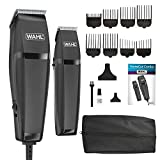 Wahl 79450 Combo Pro 14-Piece Complete Styling Kit