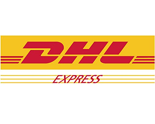 international-express-shipping-extra-fee-dhl-10