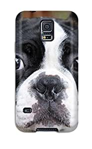 6429568K11796873 New Design On Case Cover For Galaxy S5