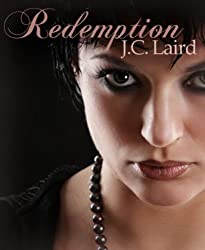 Redemption: A Short Story (English Edition)