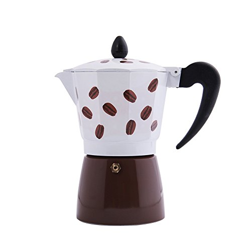 Best Place To Buy Coffee Pots