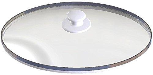 crock pot 6 quart lid replacement - 2