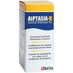 2.02-Ounce, Aiptasia-X Eliminator Kit