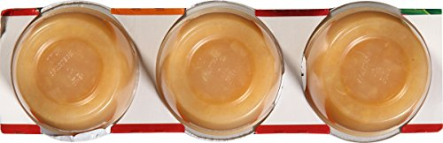 Musselman's Homestyle Chunky Applesauce, 4-Ounce Cups (Pack of 72) by Musselmans (Image #3)
