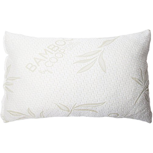 coop-home-goods-shredded-memory-foam-pillow-with-non-removable-cover-made-from-bamboo-derived-rayon-