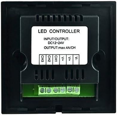 Eurolite tp-310 LED Contrôleur