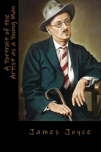Download A Portrait of the Artist as a Young Man pdf epub