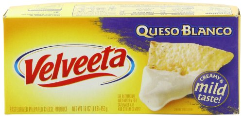 velveeta-queso-blanco-loaf-16-ounce-pack-of-4