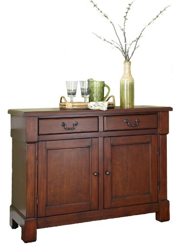 Home-Styles-The-Aspen-Collection-Buffet