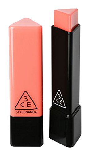 3CE Bebe Color Lip Balm, Soft Mellow