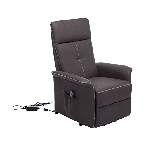 Top Best 5 lift chairs for sale 2017 Product Realty Today