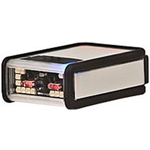 Honeywell 3310G-4USB-0EZD VuQuest USB Kit Includes 1D, PD...