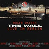 Wall Live in Berlin