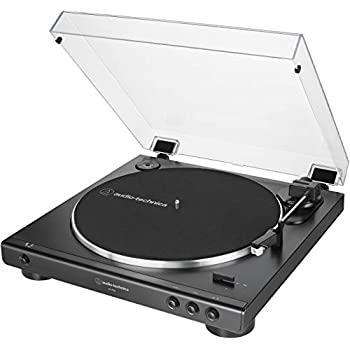 Amazon com: Victrola Pro USB Record Player with 2-Speed