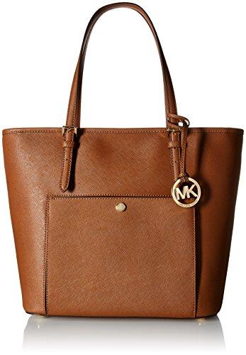 Michael Kors Chain Handbag - 3