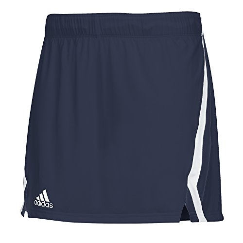 Price comparison product image adidas Blue Chip Kilt XS Collegiate Navy-White