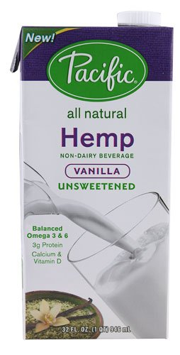 Pacific-Natural-Foods-All-Natural-Hemp-Non-Dairy-Beverage-Unsweetened-Vanilla-32-fl-oz
