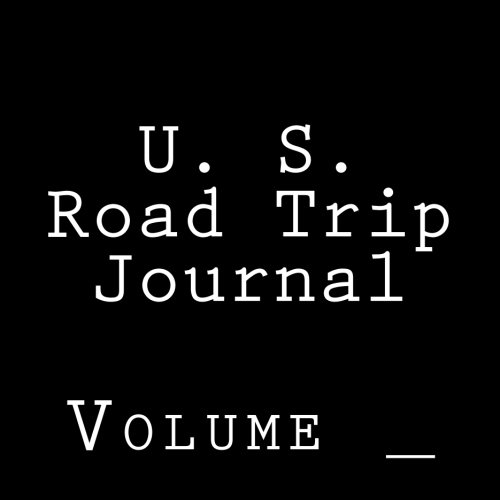 rv trip journal - 7