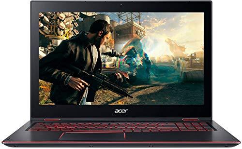 Acer Nitro NP515-51 Gaming Laptop