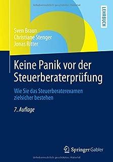 Wie man sein Einkommen mit weniger Aufwand verdoppelt (German Edition)