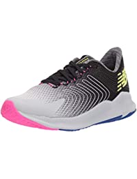 Women's Propel V1 FuelCell Running Shoe