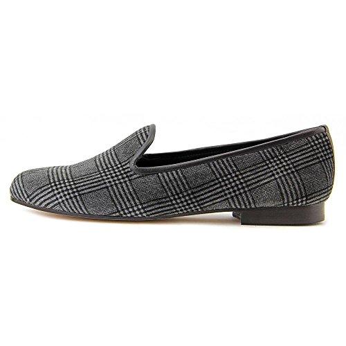 d36007361e0565 Ramon Tenza Women s Shoes Flats - Silver durable modeling - ptcllc.com