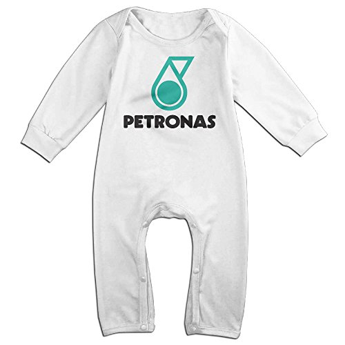 baby-boys-girls-mercedes-amg-f1-petronas-long-sleeve-one-piece-baby-bodysuit-baby-clothes-bodysuit-r