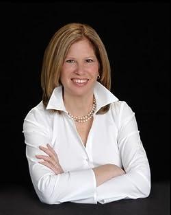 Nancy J. Altman