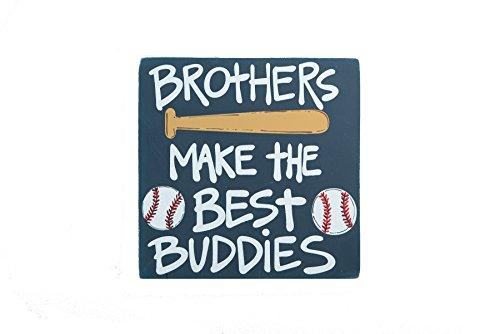 Best Buddy - 5